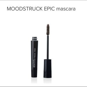 Moodstruck EPIC Mascara in Black by Younique